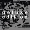 Dubnobasswithmyheadman (Deluxe Edition) [20th Anniversary Remaster] ジャケット写真