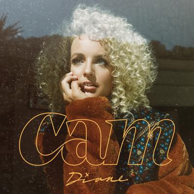 Diane - Cam song