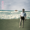 My Head Is an Animal - Of Monsters and Men