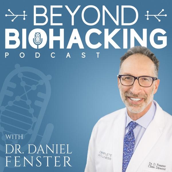Beyond Biohacking