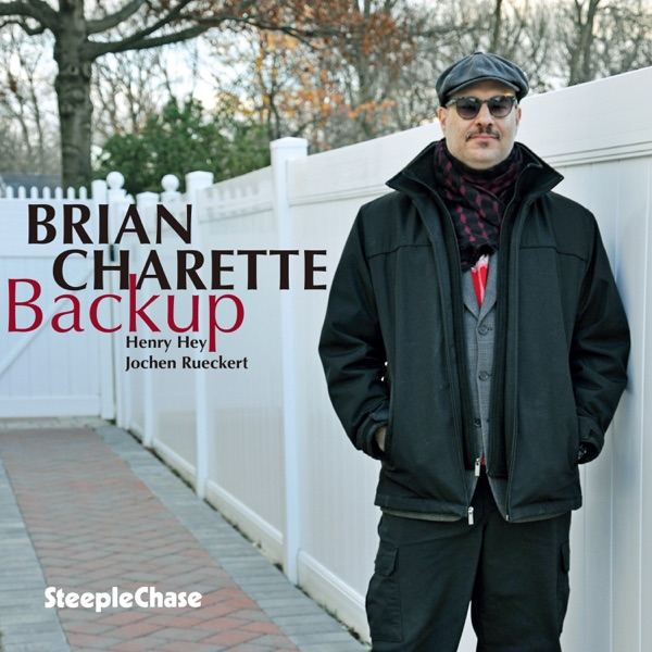 Brian Charette - Dance Of The Infidels