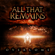 Two Weeks - All That Remains