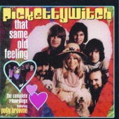 Pickettywitch - (It's Like A) Sad Old Kinda Movie