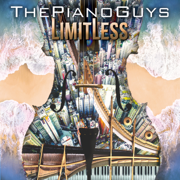 Limitless - The Piano Guys - The Piano Guys