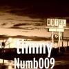Numb009 Single