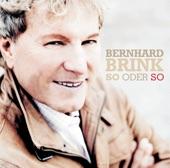 Bernhard Brink - Ich glaub dir jede Luge