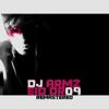 Fire feat Imran Khan 2Pac - Dj Armz mp3