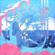 Harumakigohan - NeoDreamTraveler