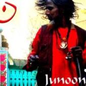 Heer  Junoon - Junoon