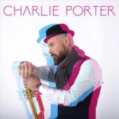 Charlie Porter - New Beginnings