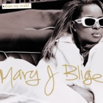 Mary J. Blige - I Can Love You (feat. Lil' Kim)