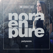 Polynesia - Nora En Pure - Nora En Pure