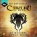 H. P. Lovecraft - Le Monstre sur le seuil: Cthulhu 1.8