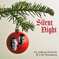 Silent Night - Single