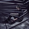 FREEDOM - Single ジャケット写真