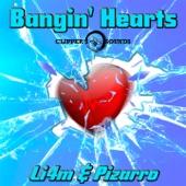 Bangin' Hearts - Single
