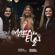 Maiara & Maraisa & Marília Mendonça - Agora É Que São Elas 2 (Ao Vivo) - Acústico