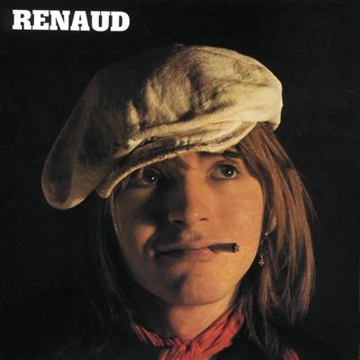Amoureux de paname - Renaud
