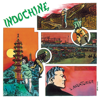 Indochine - L'aventurier Grafik