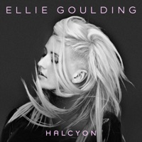 Halcyon Mp3 Download