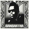 Afrika Bambaataa & The Jazzy 5 - Jazzy Sensation (Bronx Version) artwork