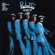 Sugar Baby Love - The Rubettes