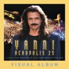 Yanni Live at the Acropolis 25th Anniversary Edition
