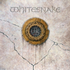 Whitesnake - Is This Love  artwork