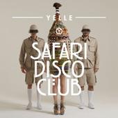 Yelle - Le Grand Saut