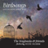 Free as a Bird > Best of My Love > When Doves Cry (feat. Nicki Bluhm) - The Waybacks