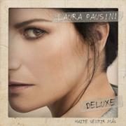 Hazte sentir más (Deluxe) - Laura Pausini