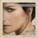 El valor de seguir adelante (feat. Biagio Antonacci) - Laura Pausini