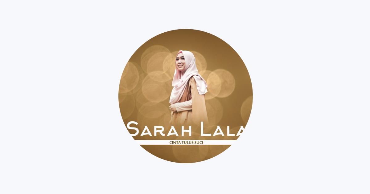 Sarah Lala