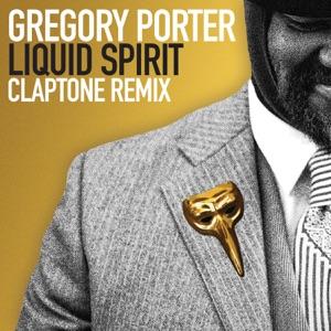 Liquid Spirit (Claptone Remix) - Single