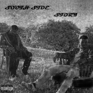 Southside Story (feat. Mick Jenkins, iLLu$ive Q & Kamry) - Single Mp3 Download