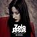 Wiseblood (Johnny Jewel Remix) - Zola Jesus & Johnny Jewel