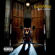 Skit #2 (Kanye West/Late Registration) [Explicit] - Kanye West