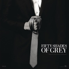 """Love Me Like You Do (From The """"Fifty Shades Of Grey"""" Soundtrack)"""