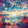 Sing to You - Single