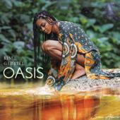 Oasis-Kim Gebriel