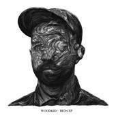 Iron - EP