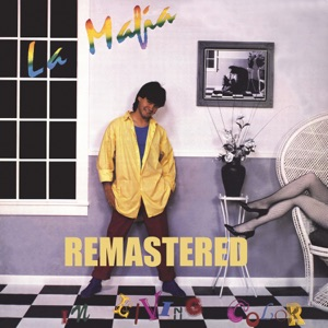 In Living Color (Remastered) Mp3 Download