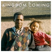 Kingdom Coming - EP