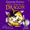 A Hero's Guide to Deadly Dragons: How to Train Your Dragon, Book 6 (Unabridged) - Cressida Cowell