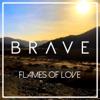 Flames of Love - Single