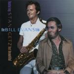 Bill Evans Trio - Emily (feat. Stan Getz)