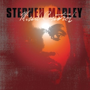 """Stephen Marley featuring Damian Marley - The Traffic Jam feat. Damian """"Jr. Gong"""" Marley"""