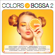 Various Artists - Colors Of Bossa 2