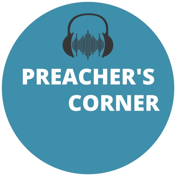 Preacher's Corner