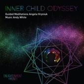 The Inner Child Odyssey